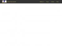 jurisportal.com.br