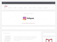 juruaia.com.br