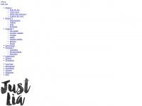 justlia.com.br Thumbnail