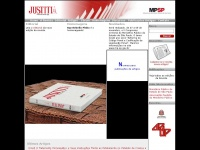 justitia.com.br