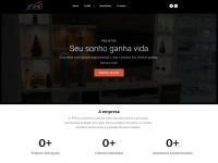 jwemarcenaria.com.br