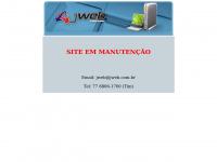 jweb.com.br