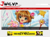 jwave.com.br