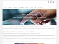 K01.com.br