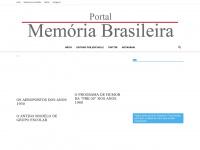 jws.com.br