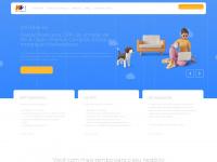 k2software.com.br