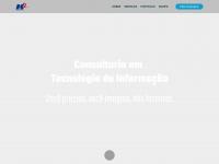 k2sistemas.com.br