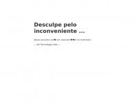 K9tecnologia.com.br