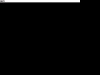 Kacyumara.com.br