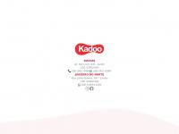 kadoo.com.br