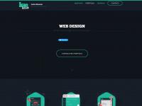 kaedesign.com.br