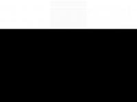 kaema.com.br