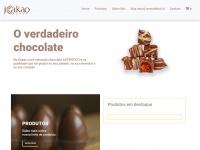 Kakao.com.br