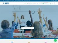 kaits.com.br