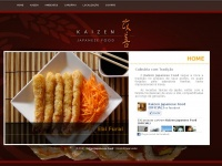 Kaizenjapanese.com.br