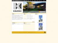 kalkulo.com.br