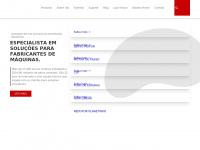kalatec.com.br
