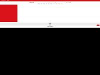 kallan.com.br Thumbnail