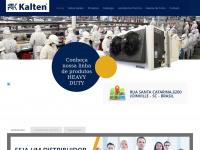 Kalten.com.br