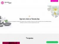 kamalaspa.com.br