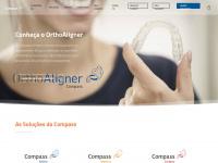 compass3d.com.br