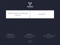 triaxiscapital.com.br