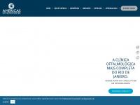 Oftalmologista RJ - Barra da Tijuca   Seja Atendido Em Até 24h