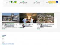 Codego.com.br - CODEGO