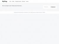 myflog.com.br