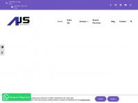 ajs3setor.com.br