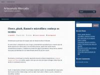 Artesanatomercadocentral.com.br - Artesanato Mineiro | Mercado Central BH
