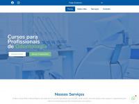 ibeoodonto.com.br