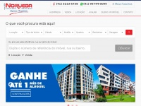 Imobiliarianoruega.com.br