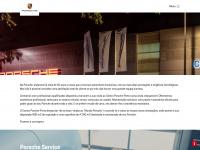 porsche-porto.com