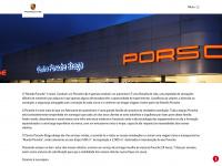 porsche-braga.com