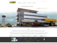 tiresur.com.br
