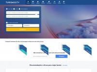 Turismocity.com.br