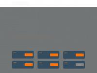 cresac.com.br