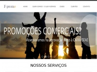 fpromo.com.br