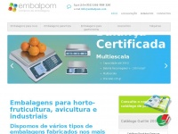 embalpom.com
