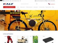 kalf.com.br