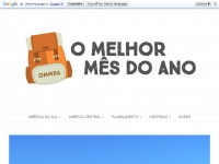 omelhormesdoano.com