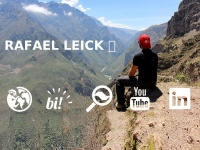 rafaelleick.com.br