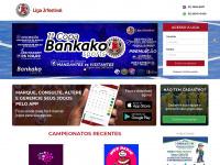 jrfestival.com.br