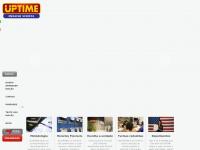uptime.com.pt