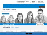 medibracara.com