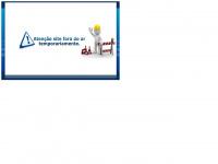 eufix.com.br