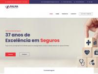 palmaseguros.com.br