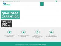 rrambiental.com.br