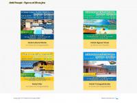 hoteispromocao.com.br